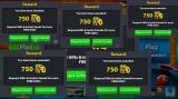 8 Ball Pool Instant Rewards – Free coins APK Version 4.0.1