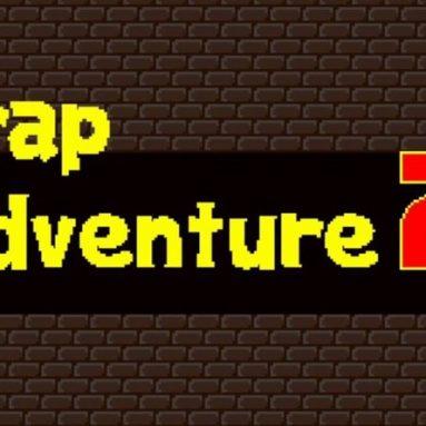 Trap Adventures 2 APK Version 1.1