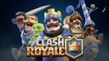 Clash Royale APK Version 2.1.7