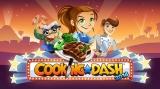COOKING DASH APK Version 2.4.11