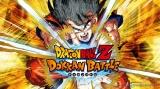 Dragon Ball Z Dokkan Battle APK version 3.8.1