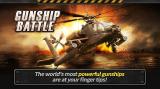 Gunship Battle : Helicopter 3D APK 2.5.92