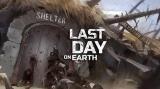 Last Day on Earth Survival APK 1.7.1