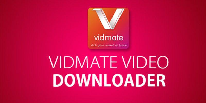 VidMate HD Video Downloader & Live TV Version 3.34