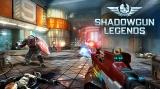 Shadowgun Legends APK Version 0.4.2