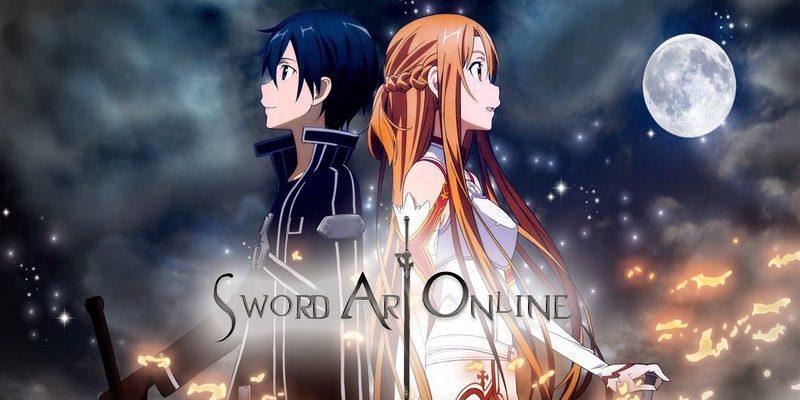 SWORD ART ONLINE:Memory Defrag APK Version 1.22.3